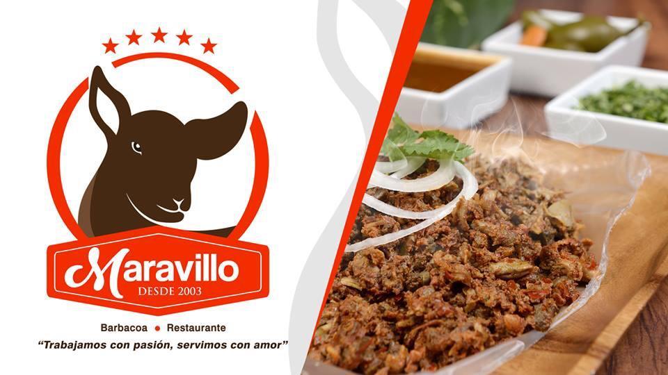 http://www.barbacoamaravillo.com/wp-content/uploads/2019/07/995f4e9a-c1e1-47c1-ad7a-a90012b23616-1.jpg