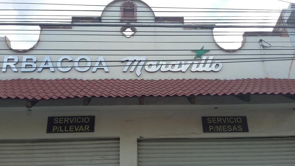 http://www.barbacoamaravillo.com/wp-content/uploads/2019/12/e.jpg