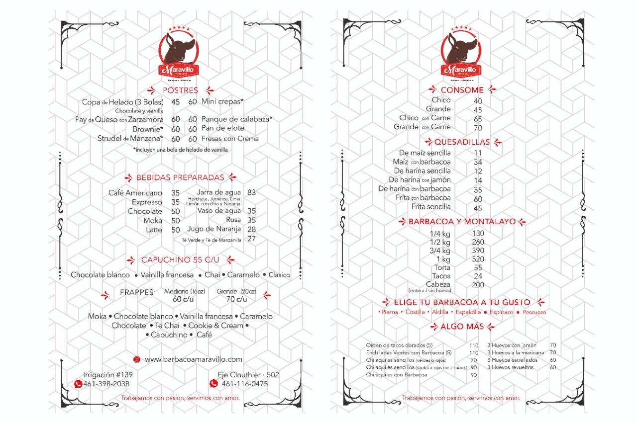 menu_20201204_01
