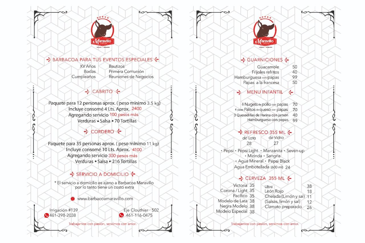 menu_20201204_02